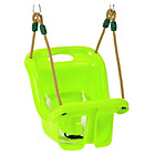 more details on TP Toys Early Fun Baby Swing.