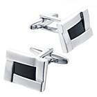 more details on Onyx Cufflinks.