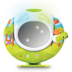 more details on Munchkin Magical Firefly Cot Soother and Projector.