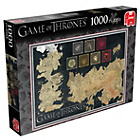 more details on Game Of Thrones 1000 Piece Puzzle.