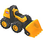 more details on Little Tikes Front Loader Solid.