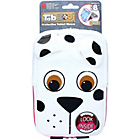 more details on Tab Zoo 8 inch Dog Tablet Sleeve - White.