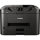 more details on Canon MAXIFY MB2350 Printer.