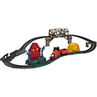 more details on Thomas and Friends TrackMaster Troublesome Traps Set.