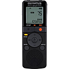 more details on Olympus VN-765 4GB Dictaphone.