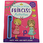 more details on Chad Valley Princess Write & Puzzle Book.