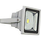 more details on XQLite 30 Watt SMD LED Wall Flood Light.