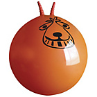 more details on Science Museum Giant Retro Space Hopper.