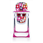more details on Cosatto Noodle Supa Highchair - Poppidelic.