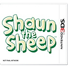 more details on Shaun the Sheep: Championsheeps Nintendo 3DS Pre-order Game.