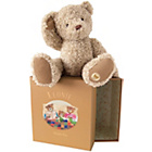 more details on Moulin Roty Léonie Bear Soft Toy.