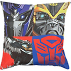 more details on Transformers Four 40cm Printed Cushion.