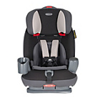 more details on Graco Nautilus Group 1-2-3 Car Seat - Black.