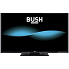 more details on Bush 49 Inch Full HD TV.