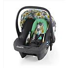 more details on Cosatto Hold 0+ Car Seat - Firebird.