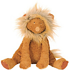 more details on Moulin Roty Lion Soft Toy.