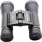 more details on Celestron G2 Binoculars.