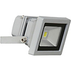 more details on XQLite 10 Watt SMD LED Wall Flood Light.