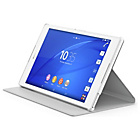 more details on Sony Xperia Z2 Style Tablet Cover Stand - White.