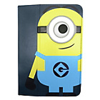 more details on Minion Case for iPad Air and iPad Air 2.