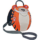 more details on Trespass Tiger Reins Backpack.