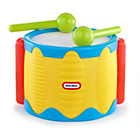 more details on Little Tikes Tap A Tune.