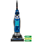 more details on Hoover Blaze TH71BL02001 Pets Bagless Upright Vacuum.