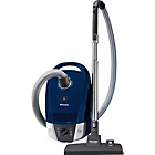 more details on Miele Compact C2 Powerline Bagged Cylinder Cleaner - Blue.