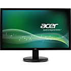 more details on Acer K222HQLBID 21.5 Inch HDMI Monitor.