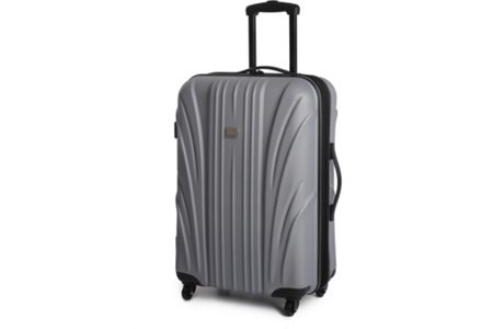 Save up to 1/2 price on selected luggage.