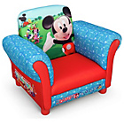 more details on Disney Mickey Mouse Chair.