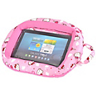 more details on Tab Beanie Hello Kitty Tablet Bumper - Pink.