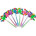 more details on Bobble Pens Party Fillerrs - Pack of 8.