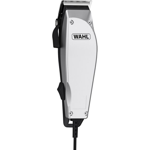 buy wahl 79233 717x starter kit hair clipper at your online shop for hair clippers. Black Bedroom Furniture Sets. Home Design Ideas