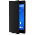 more details on Sony Xperia Z3 Compact Tablet Case Stand - Black.