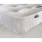 more details on Silentnight Ardleigh 1000 Pocket Tufted Double Mattress.