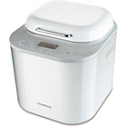 more details on Kenwood BM260 Breadmaker.