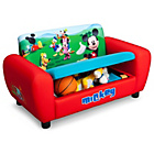 more details on Disney Mickey Mouse Sofa.