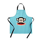 more details on Paul Frank Apron - Blue.