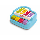 more details on Little Tikes Tap A Tune Xylophone.