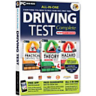 more details on Driving Test Complete 2015 for PC.