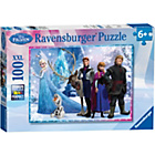 more details on Ravensburger Disney Frozen XXL 100 Piece Puzzle.