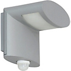 more details on Ranex LED Outdoor Wall Light with Motion Detector.