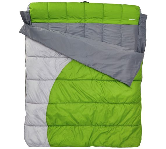 Inflatable Beds Argos: Buy Readybed Double All-In-One Camping Airbed At Argos.co