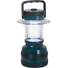 more details on Rechargeable 30 LED Camping Lantern.