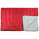 more details on ProAction 300GSM Double Envelope Sleeping Bag.