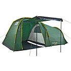 more details on Regatta 4 Man Family Tent.