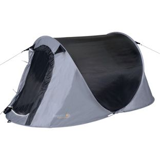 Regatta 2 Man Pop Up Tent
