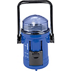 more details on Battery Operated Camping Lantern.