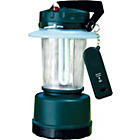 more details on Remote Control Camping Lantern.